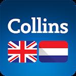 Collins English<>Dutch Dictionary 9.1.293