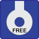 Orifice Sizing Free icon