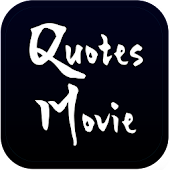 The Best Quotes from Movie