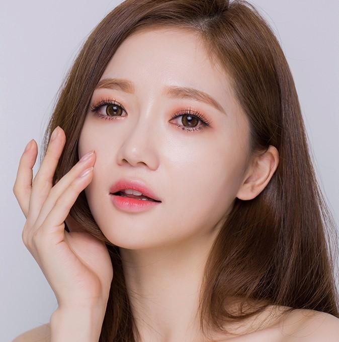 Kem Trị Mụn, Xoá Vết Thâm Do Mụn Để Lại Acne Clearing Cream - www.TAICHINH2A.COM