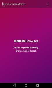 Onion Search Engine App Download For Android and iPhone 1