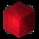 Nook Icon Pack v1.2.0