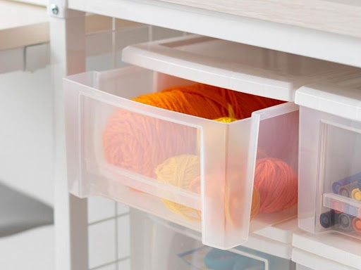 Storage Bins from $7.62 Shipped on HomeDepot.com (Regularly $13)