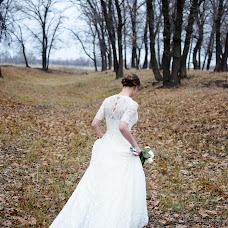 Wedding photographer Artem Romanov (rushko). Photo of 23.01.2016