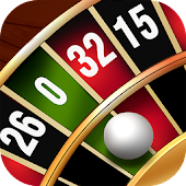 Roulette Casino ★ FREE Play