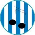 Botonera Academia icon