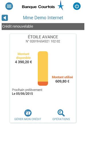 玩財經App|Banque Courtois免費|APP試玩