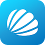 SeaShell APK icon