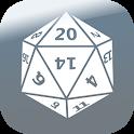 D20 Companion icon
