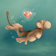 10monkeys Diver | Addition icon