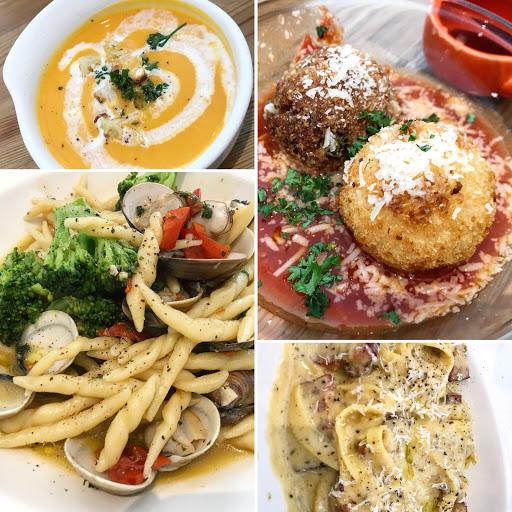 這家的料理很不錯,很好吃、菜單更容易了解的話就更好了 好きな味だったし、美味しかったです。 メニューがもう少し見やすかったら満点!