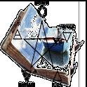 Secret Magic Spells icon