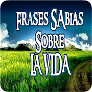 App Frases Sabias de la Vida APK for Windows Phone