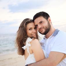 Wedding photographer Gulnaz Latypova (latypova). Photo of 26.02.2018