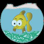 Fish Toss Icon