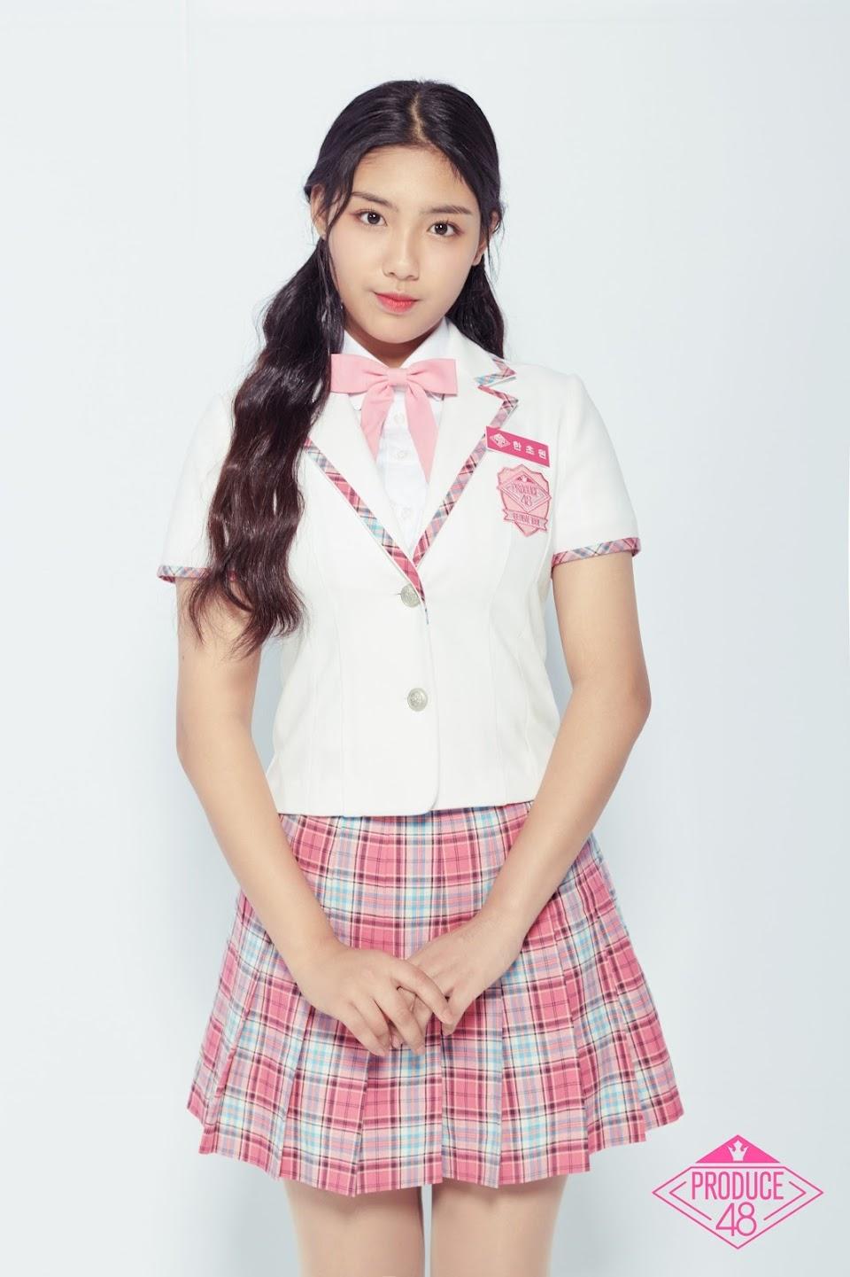 Han_Chowon_Produce_48