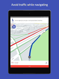 App Kuwait Finder APK for Windows Phone