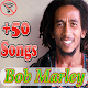 Bob Marley All Songs - Offline Android apk
