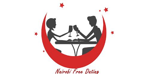 besplatna web mjesta za upoznavanja nairobi kupiti profile za upoznavanje