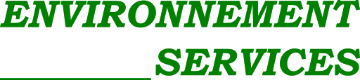 Environnement Services