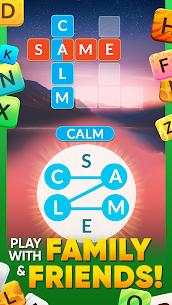 Word Life – Crossword puzzle 3