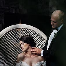 Wedding photographer Erika Butrimanskienė (ErikaButrimansk). Photo of 13.11.2018
