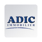 Adic - Multi-Agence icon