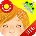 Pepi Bath Lite icon