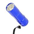 LED Torch apk