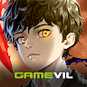 com.gamevil.heiroflight.android.google.global.normal