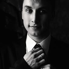 Wedding photographer Sergey Moguchev (moguchev). Photo of 06.05.2017
