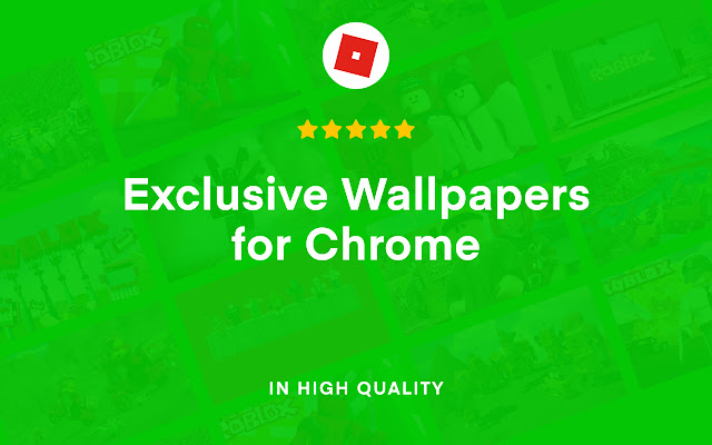 4k Roblox Jailbreak Wallpapers Themes