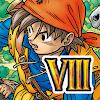 DRAGON QUEST VIII 대표 아이콘 :: 게볼루션