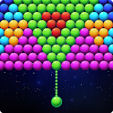 Bubble Galaxy Pop icon