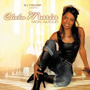Cheba Maria-Mon Amour