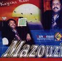 Mazouzi-Marsoume ghazali
