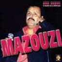 Mazouzi-Ki tkouni maaya