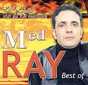 Mohamed Ray-Loukan vraiment konti tebghini