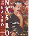 Cheb Nasro-Atouni El Visa