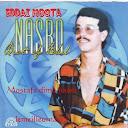 Cheb Nasro-Mon Amour