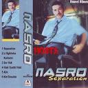 Cheb Nasro-Séparation