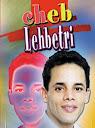 Cheb Lehbitri-Hna Homa L3aklin