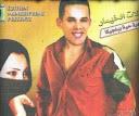 Cheb Lehbitri-Moulat Lkhimar