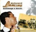 Mohamed Lamine-Hommage a Hasni