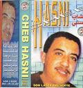 Cheb Hasni-Khayaf Tahchihali