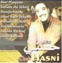 Cheb Hasni-Rani Nsayesse