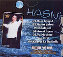 Cheb Hasni-Moulat Sag Drif