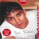 Cheb Hassan-Trigu twila