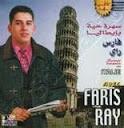 Fares Rai-Soirée en italie