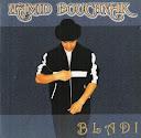 Hamid Bouchnak-Bladi